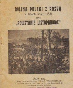 89647-wojna-pol-z