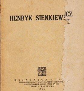 89663-henryk