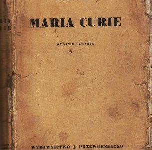 89667-maria-c