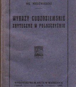 91769-wyr-cudzo