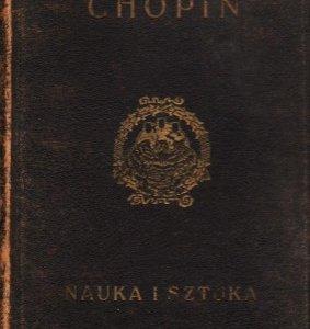 93000-chopin
