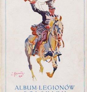 94207-album-legionow