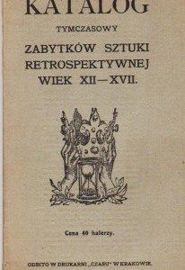 94216-katalog