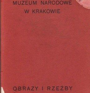 94217-muzeum-nar