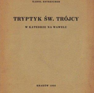 94228-tryptyk