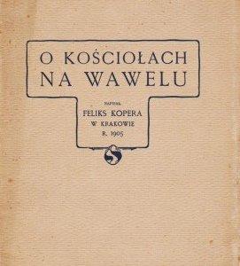 94229-o-kosciolach
