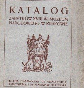 94236-katalog