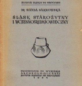 94761-slask-starozytny