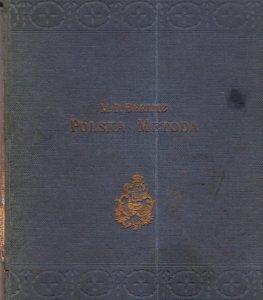 94962-pol-ksiazka