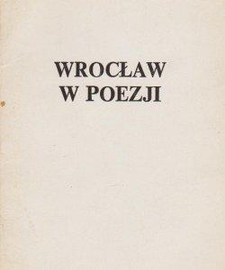 95211-wroc-w-poezji