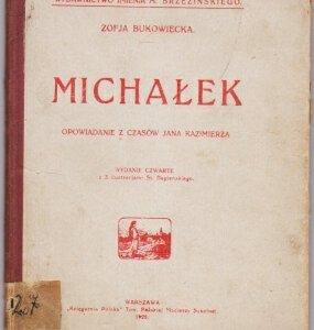 98792 michalek