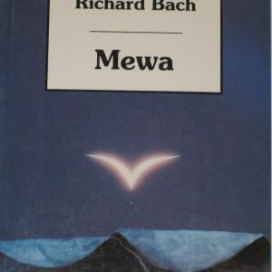 Bach-Mewa.okladka