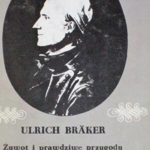 Braker