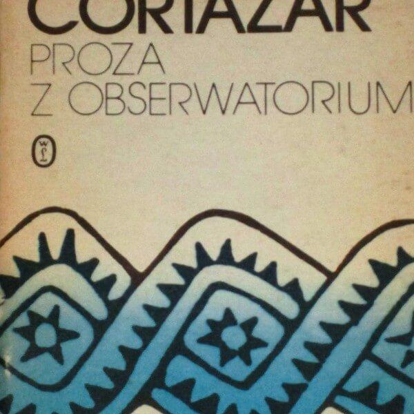 Proza-z-obserwatorium