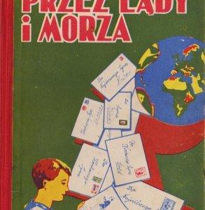 przez-lady