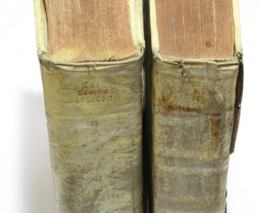 antyki-slownik-biblijny-antykwariat-szarlatan-wroclaw
