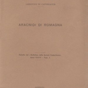 aracnidi-di-romagna