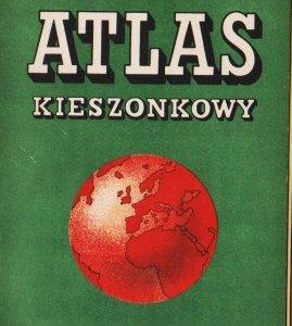 atlas-kieszonowy