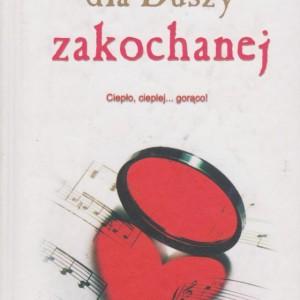 balsam dla duszy zakochanej Antykwariat Szarlatan Wroclaw