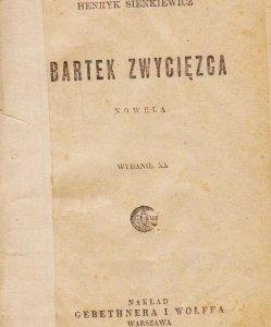 bartek-zwyciezca
