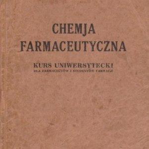 chemja-farmaceutyczna