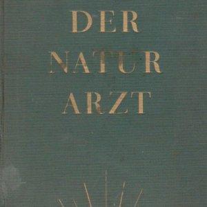 der-naturazt