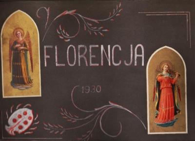 florencja-album-fot