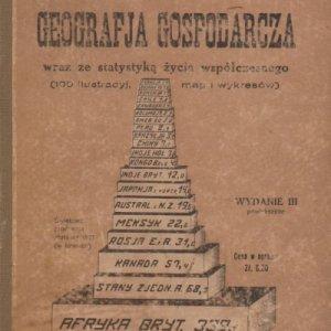 geografja-gospodarcza