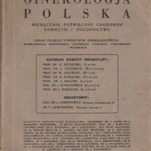 ginekologja-polska
