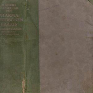 hagers-handbuch-pharmazeut