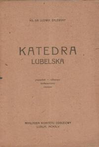 kat lubelska-Antykwariat-Wroclaw