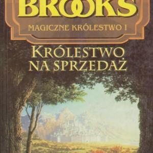 krolestwo na sprzedaz Antykwariat Szarlatan Wroclaw