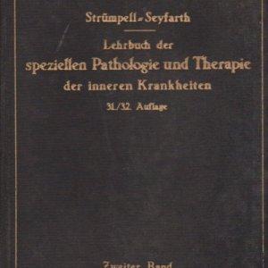 lehrbuch-der-speziellen