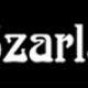 1 kwietnia 2006 – 1 kwietnia 2020 – 14te urodziny Szarlatana