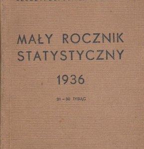 maly-rocznik-stat-1936