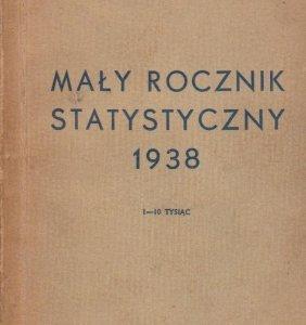 maly-rocznik-stat-1938