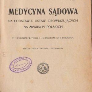 medycyna-sadowa