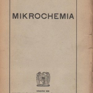 mikrochemia