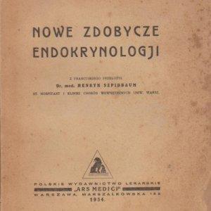 nowe-zdobycze-endokryno