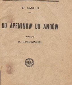 od-apeninow-do-andow
