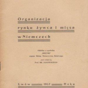 organizacja-rynku-zywca