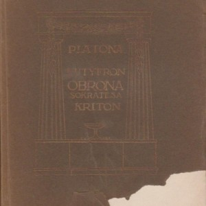 platona eutyfron