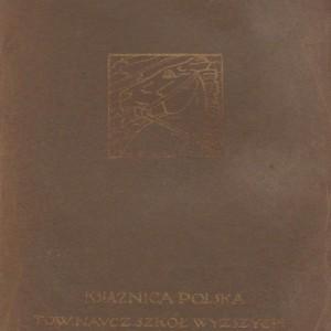 platona fajdros