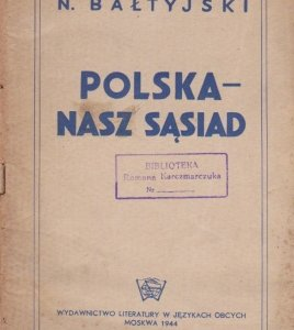 polska-nasz-sasiad