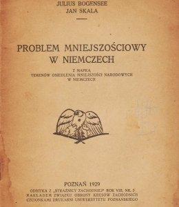 problem-mniej