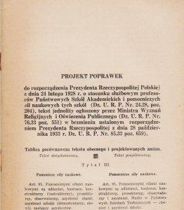 projekt-poprawek