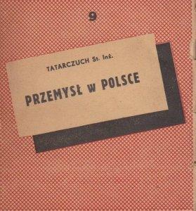 przemysl-w-pol