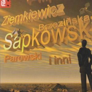 rozmowy przekorne Szarlatan Wroclaw
