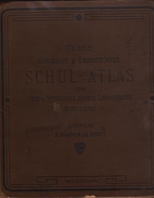 schul-atlas-43828