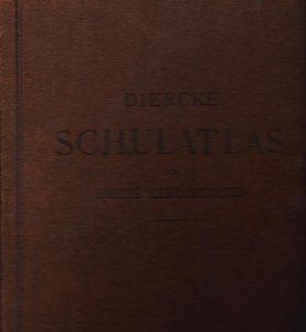 schulatlas-98804